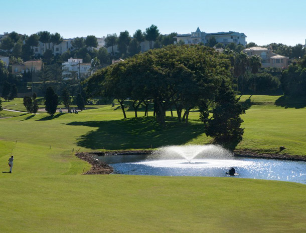 miraflores_golf_club4