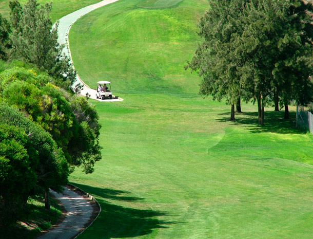 miraflores_golf_club5