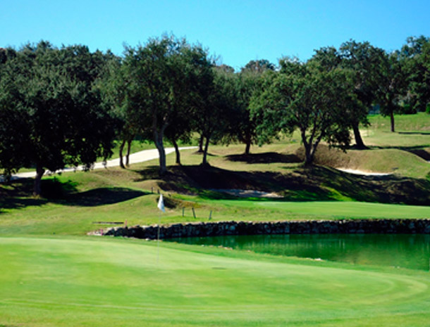 new_course_san_roque2