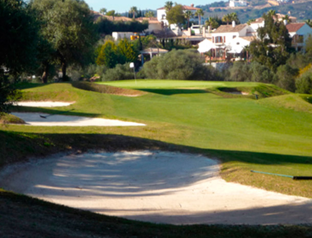 new_course_san_roque3