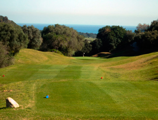 new_course_san_roque5