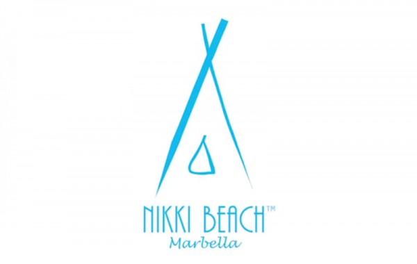 Nikki Beach Marbellla