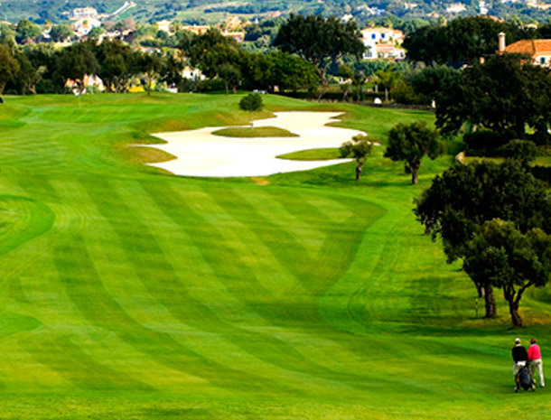 old_course_san_roque3