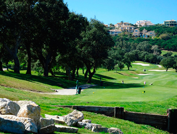 old_course_san_roque4