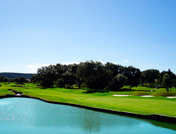 old_course_san_roque5