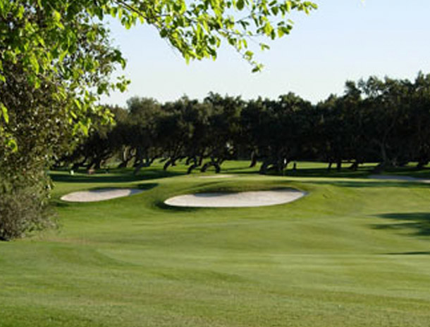 real_club_sotogrande4