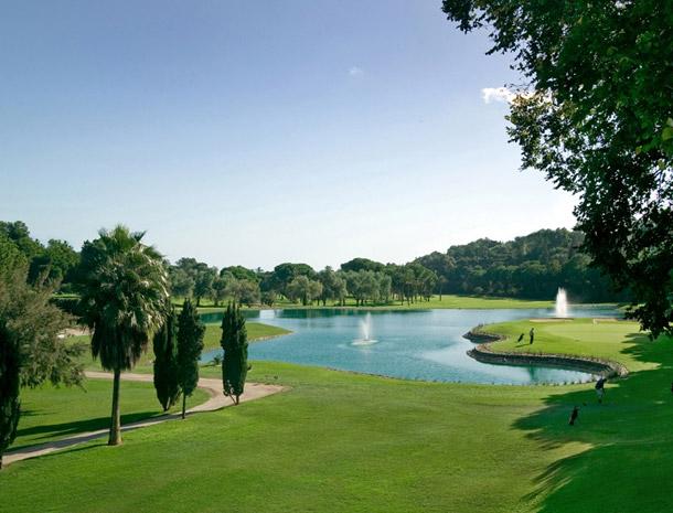 rio_real_golf2