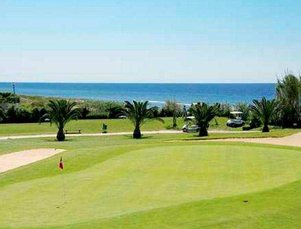 rio_real_golf4