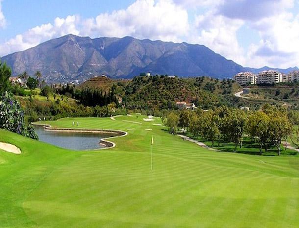 santana_golf2