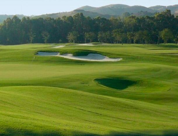 santana_golf3
