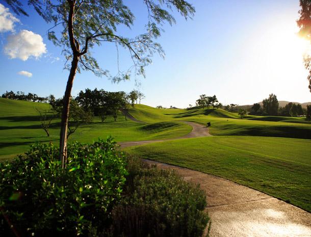 santana_golf5