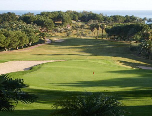 torrequebrada_golf2