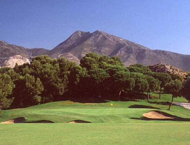 torrequebrada_golf3