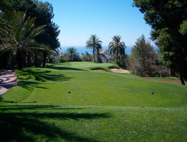 torrequebrada_golf4