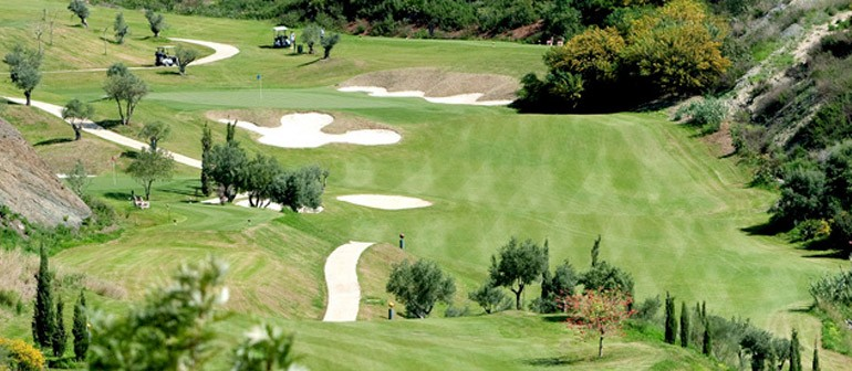 Tramores Golf Club