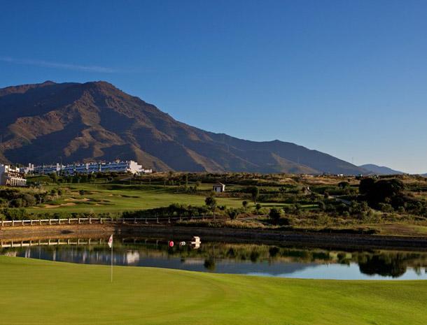 valle_romano_golf2