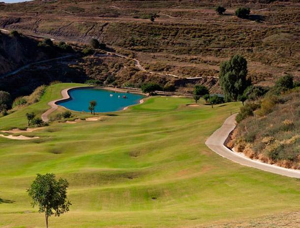 valle_romano_golf3