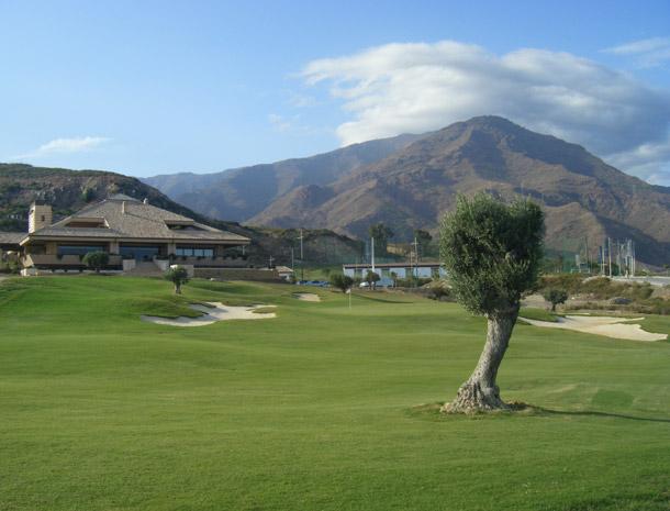 valle_romano_golf5