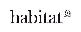 habitat publicidad