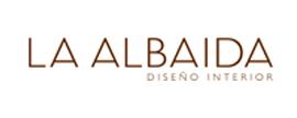 la_albaida publicidad