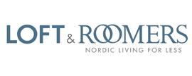 loft_roomers publicidad