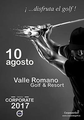 valle romano corporate